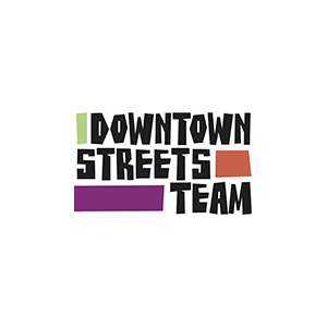 Downtown Team