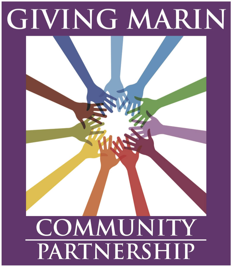 Giving Marin Community Partnership